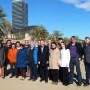 Biocascades Kick-off Meeting
